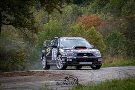 Rallye des Bauges -2020 modernes (448) (