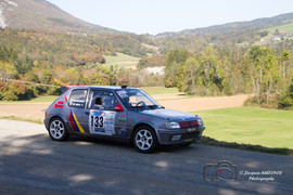 Rallye des Bauges 2019 (825) (Copier).jp