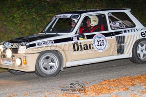 Fans R5 Turbo (11).jpg