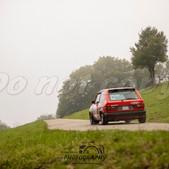 Rallye des Bauges  (94) .jpg
