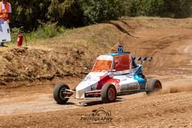 Kartcross St Brés 17-18-07-2021  (568).JPG