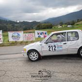 Rallye des Bauges  (75) .jpg