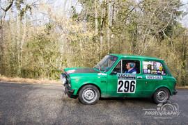 Rallye_Monté-Carlo_historique_2020_(369)