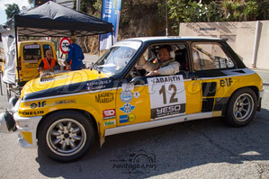 Fans R5 Turbo (41).jpg