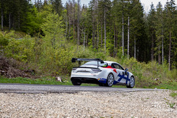Michelin Rally Days 11-05-21(238) (Copie