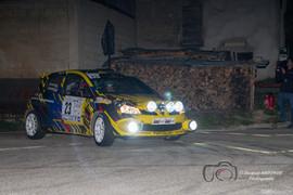 Rallye de l'Epine 2019 (418)_ (Copier).j