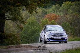 Rallye des Bauges -2020 modernes (429) (