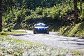 Essais DELECOUR .F Mont-Blanc 2020(54) (