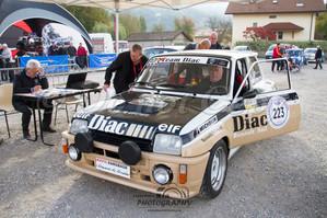 Fans R5 Turbo (2).jpg