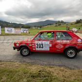 Rallye des Bauges  (64) .jpg