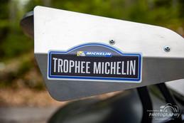 Michelin Rally Days 11-05-21(254) (Copie