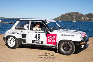 Fans R5 Turbo (47).jpg