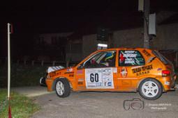 Rallye de l'Epine 2019 (483)_ (Copier).j