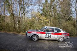 Rallye_Monté-Carlo_historique_2020_(379)