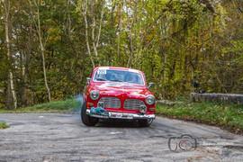 Rallye de l'Epine 2019 (301)_ (Copier).j