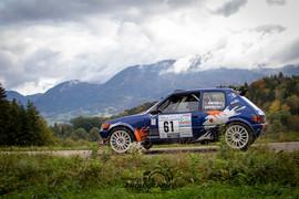 Rallye des Bauges -2020 modernes (467) (