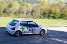 Rallye des Bauges 2019 (882) (Copier).jp