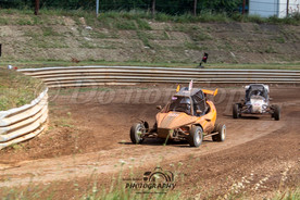 Kartcross St Brés 17-18-07-2021  (638).JPG