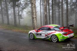 Michelin Rally Days 11-05-21(229) (Copie