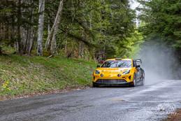 Michelin Rally Days 11-05-21(258) (Copie