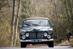 Rallye_Monté-Carlo_historique_2020_(359)