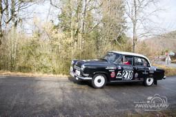 Rallye_Monté-Carlo_historique_2020_(372)