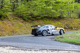 Michelin Rally Days 11-05-21(233) (Copie
