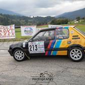 Rallye des Bauges  (76) .jpg