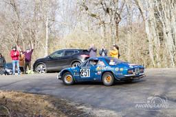 Rallye_Monté-Carlo_historique_2020_(329)