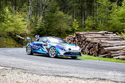 Michelin Rally Days 11-05-21(239) (Copie