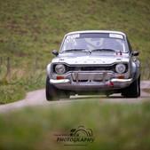 Rallye des Bauges  (96) .jpg
