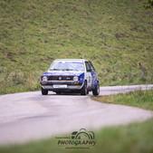 Rallye des Bauges  (121) .jpg