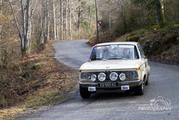 Rallye_Monté-Carlo_historique_2020_(338)