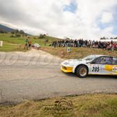 Rallye des Bauges  (66) .jpg