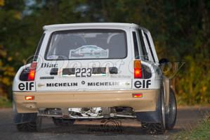 Fans R5 Turbo (12).jpg