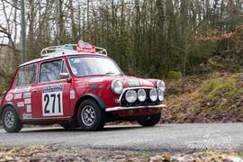 Rallye_Monté-Carlo_historique_2020_(355)
