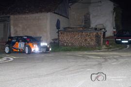 Rallye de l'Epine 2019 (390)_ (Copier).j