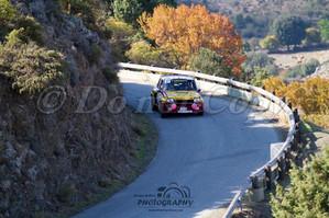 Fans R5 Turbo (18).jpg