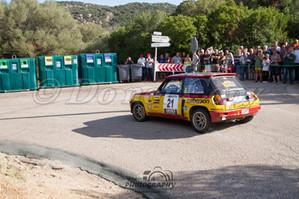 Fans R5 Turbo (38).jpg