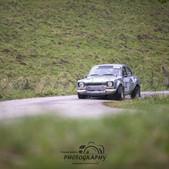 Rallye des Bauges  (95) .jpg