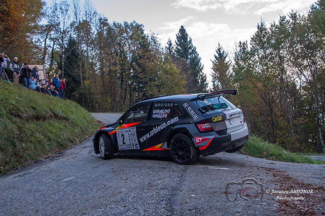 Rallye de l'Epine 2019 (100)_ (Copier).j