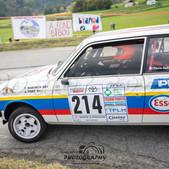 Rallye des Bauges  (77) .jpg