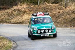 Rallye_Monté-Carlo_historique_2020_(365)