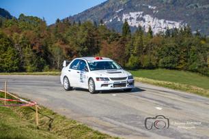 Rallye des Bauges 2019 (838) (Copier).jp
