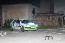 Rallye de l'Epine 2019 (458)_ (Copier).j