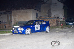 Rallye de l'Epine 2019 (412)_ (Copier).j