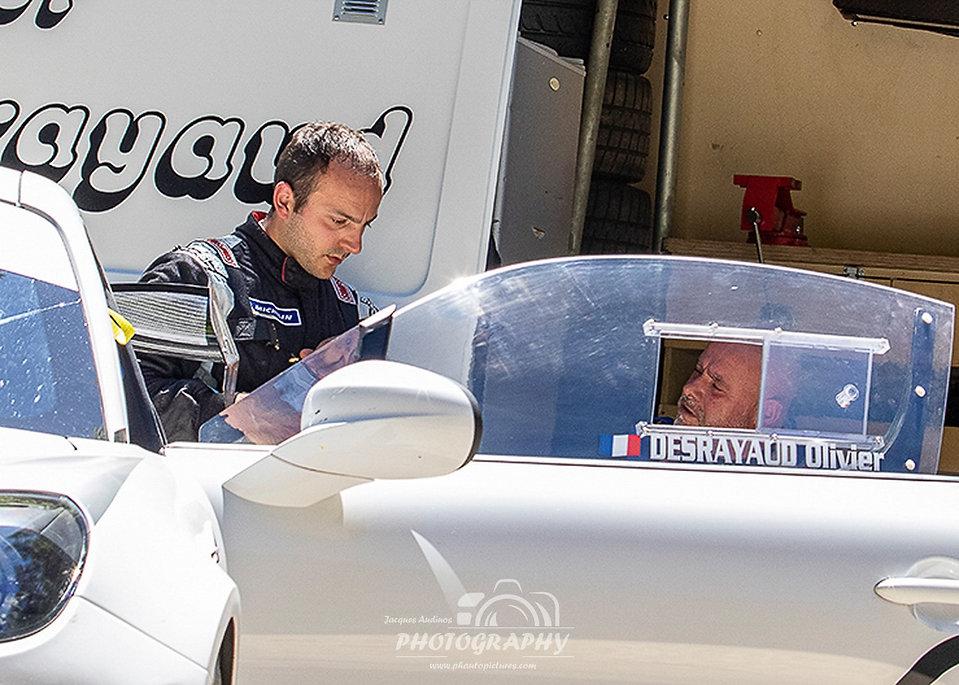 Essais Alpine Olivier Desroyaux (84)_ (C