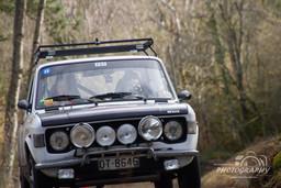 Rallye_Monté-Carlo_historique_2020_(349)