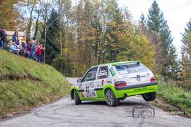 Rallye de l'Epine 2019 (234)_ (Copier).j