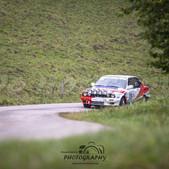 Rallye des Bauges  (98) .jpg